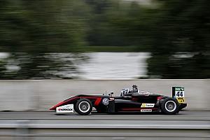 F3 Europe Race report Norisring F3: Vips wins after huge startline crash