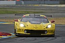 Le Mans Gavin: Corvette will bounce back from mediocre Le Mans