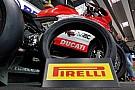 La Pirelli Cup 2018 si presenta al Motor Bike Expo