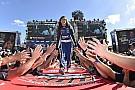 Danica Patrick cierra acuerdo para correr en Daytona 500