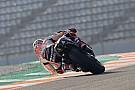MotoGP Honda ne participera pas aux essais de Jerez