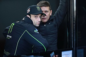 MotoGP News Warum Johann Zarco nicht zur Sicherheits-Kommission geht