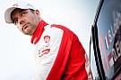 WRC Citroen: