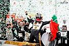 IMSA Albuquerque : La victoire à Daytona, une affaire devenue