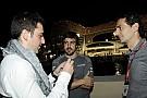 Формула 1 Алонсо спробує виграти у 24 годинах Дубая