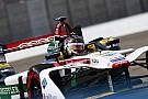 Формула E Абт выиграл вторую в истории гонку Формулы Е без сходов