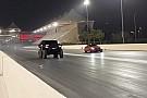 Automotive El Devel Sixty 6X6 frente al Mercedes-AMG GT S: ¿cuál acelera más?