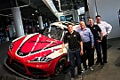 NASCAR XFINITY Toyota unveiled its new NASCAR Supra, now comes the harder part
