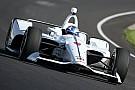 Діксон: Indycar очікують найбільші зміни за останні п'ять років