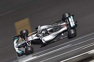 Hamilton considera que el GP de Mónaco no fue una competencia real