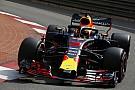 Formel 1 Longrun-Analyse Monaco: Red Bull stark, aber braucht die Pole