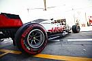 Формула 1 «Его раздражает, что мы впереди». В Haas ответили Алонсо