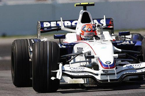 كوبتسا ما زال نادماً على ضياع فرصة المنافسة على اللقب في 2008