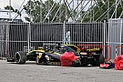 Hulkenberg, Monaco'da güçlü olmayı umuyor