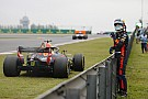 Ricciardo diz estar menos otimista com progresso da Renault