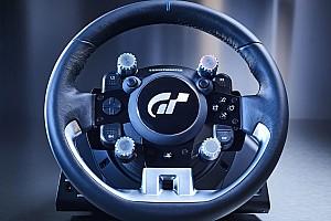 Sim racing Motorsport.com hírek Több mint 217 ezer forintba kerülhet Thrustmaster Gran Turismo Sport kormánya
