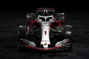 Vidéo 3D - À quoi pourrait ressembler une Porsche F1?