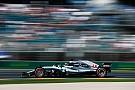 Fórmula 1 Hamilton domina también la segunda sesión de libres de F1 en Australia