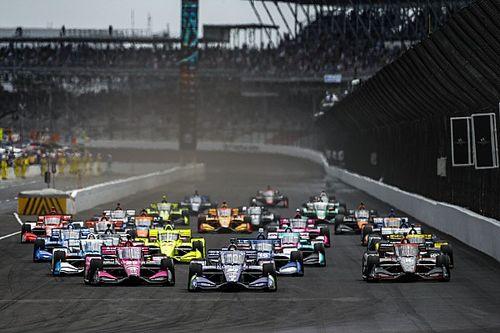 IndyCar 2022: Übersicht Fahrer, Teams und Fahrerwechsel