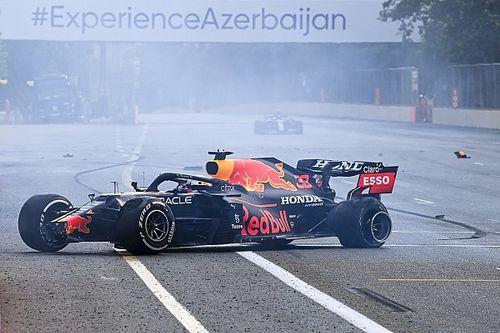 Маси попросил прощения у пилотов накануне Гран При Франции