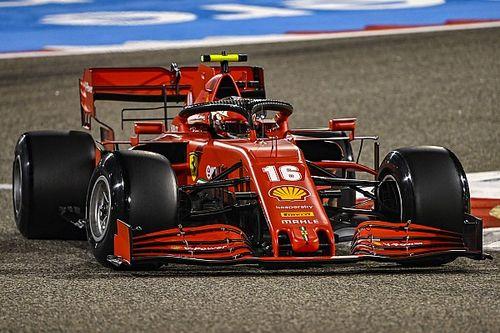 Ferrari laat technisch kopstuk Resta vertrekken naar Haas