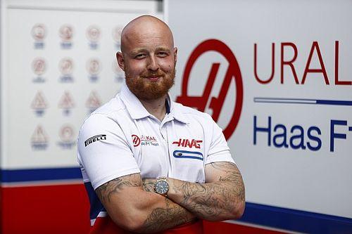Werk in F1: Hoe word je garagetechnicus? Opleiding, vaardigheden en meer