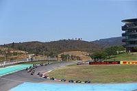 Un test requis à Portimão avant le Grand Prix MotoGP