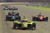 A McLaren Norris online kilökéséről: Nem ezt várnád egy bajnoktól…