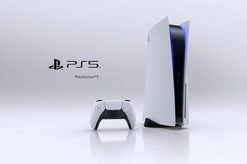 Vajon mikor tudhatjuk meg a PS5 árát?