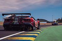 Ferrari zet eigen esports-kampioenschap op poten