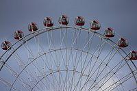 アジアン・ル・マン開幕戦鈴鹿も、2020年の開催中止が決定