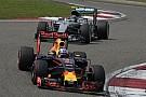 بروست: قد تكون ريد بُل منافساً مفاجئاً على لقب الفورمولا واحد