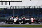 British GP to feature four days of track action