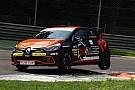 Ricciarini vince in Gara 1 ed allunga in classifica piloti