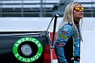 Success is the best revenge for Natalie Decker