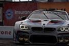 Videogames Review Project Cars 2: Nog niet klaar voor concurrentiestrijd