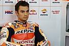 MotoGP Pedrosa kecam aksi defensif Rossi saat balapan