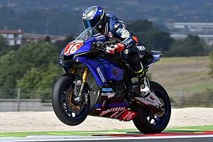 ALTRE MOTO Gara Bridgestone Challenge: Terziani e Ferroni trionfano a Vallelunga