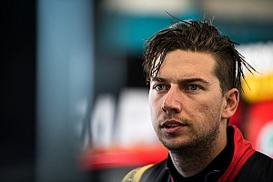Supercars Practice report Bathurst 1000: Mostert beats Lowndes in opening practice