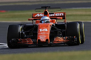 Formule 1 Preview Alonso : La Hongrie,