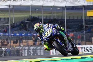 MotoGP Livefeed Live: Follow the Le Mans MotoGP race as it happens