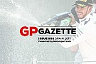 Spanish GP: Issue #8 of GP Gazette now online