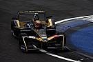 Esteban Gutierrez: Formel-E-Debüt war sehr