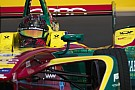 Fórmula E Abt marca pole position em treino embolado no México