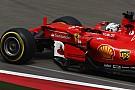 Ferrari: bisogna ancora capire il bottone magico Mercedes?