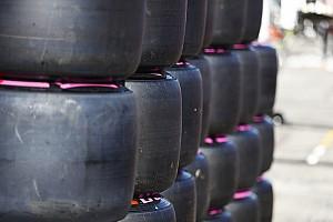 Fórmula 1 Noticias Pirelli anuncia los neumáticos elegidos por cada equipo para Mónaco