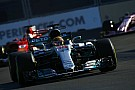 Le coup de volant de Vettel est forcément volontaire, selon Hamilton