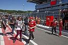 Räikkönen szerint versenyen a Ferrari már egy szinten van a Mercedessel