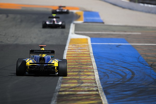 GP3 preview: Can anyone break up an all-ART title fight?