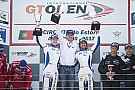 GT Open GT Open Portugal: Auftakt mit einem Schweizer Sieg